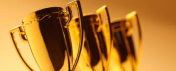 Awards Awards Awards