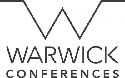 Warwick Conferences Motivating Delegates in 2018