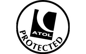 ATOL – Air Travel Organisers Licence – Trading Within the Law