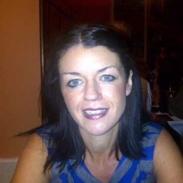 Meet Our Members……Susan Brogan
