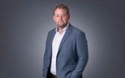 Meet Our Members…..Matt Curran