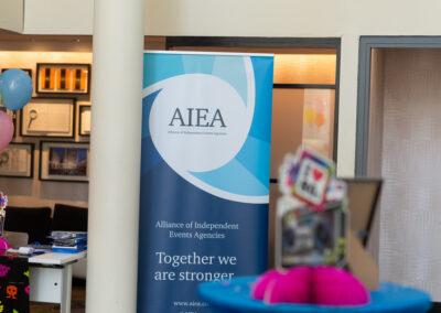AIEA_Event_LHR_VKP-17